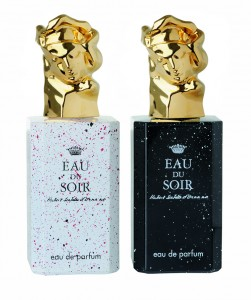 Parfumovan voda od Sisley - Eau du Soir