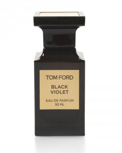 Parfém Tom Ford Black Violet