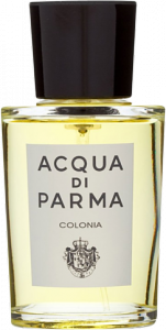 Parfum Colonia by Acqua di Parma