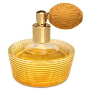 Parfum Profumo by Acqua di Parma