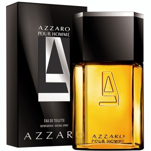 Parfum Azzaro Pour Homme by Azzaro