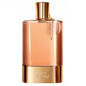 Parfum Chloé Love by Chloé