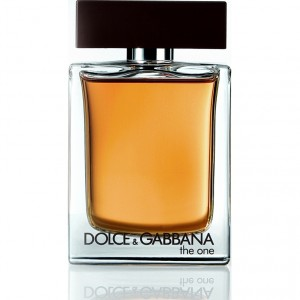 Parfum The One for MenThe One for Men by Dolce & Gabbana