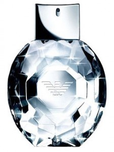 Parfum Emporio Armani Diamonds by Giorgio Armani