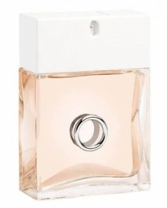 Parfum Pour Elle by Paco rabanne