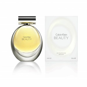 Parfum Beauty by Calvin Klein