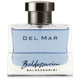 Parfum Baldessarini Del Mar by Hugo Boss