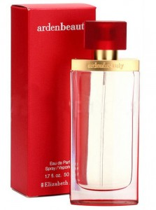 Parfum Arden Beauty by Elizabeth Arden