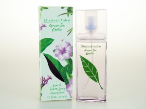 Parfém Green Tea Exotic by Elizabeth Arden