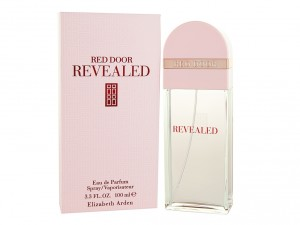 Parfm Red Door Revealed by Elizabeth Arden