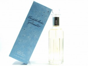 Parfm Splendor by Elizabeth Arden