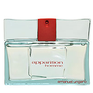 Parfém Apparition Homme by Emanuel Ungaro