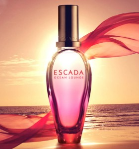 Parfém Ocean Lounge by Escada