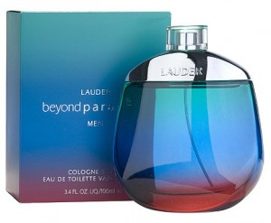 Parfém Beyond Paradise For Men by Estée Lauder
