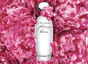 Parfém Pleasures Bloom by Estée Lauder