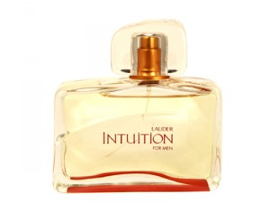 Parfém Intuition for Men by Estée Lauder