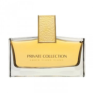Parfém Private Collection by Estée Lauder
